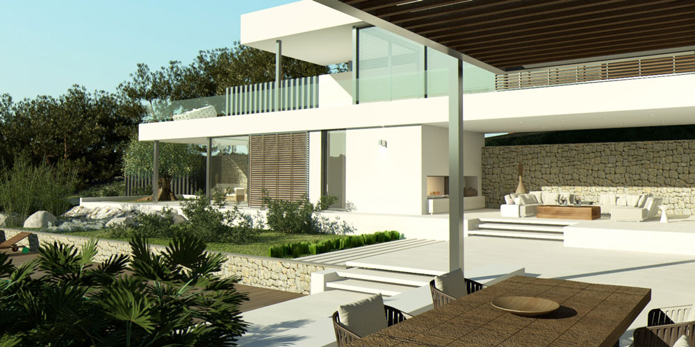 A01 - Arquitectos tarragona ...