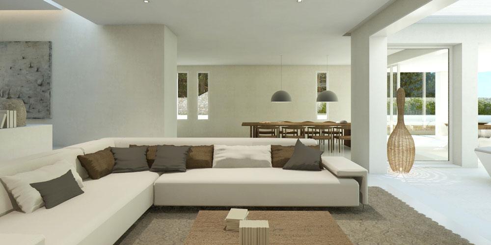 A26 - Arquitectos tarragona ...