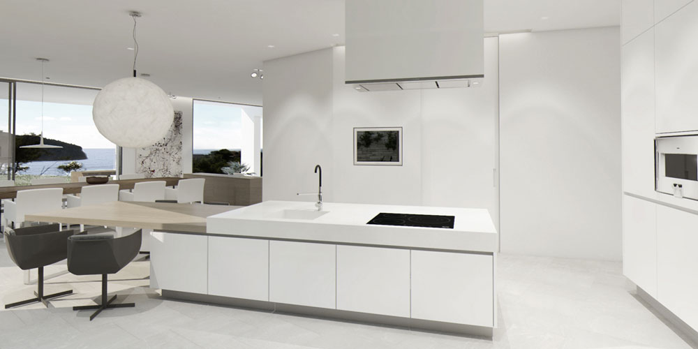 A27 - Arquitectos tarragona ...