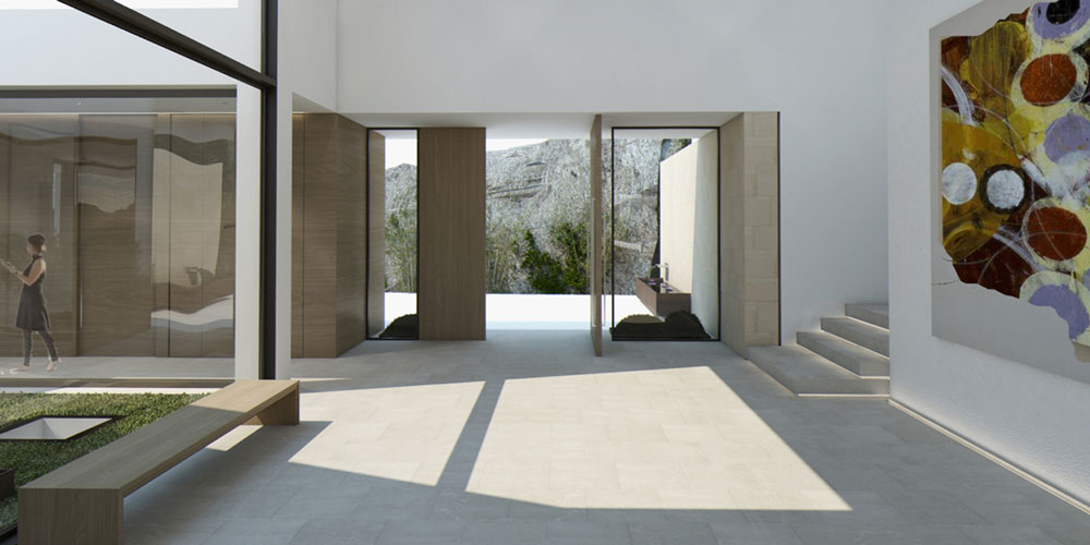 A7 - Arquitectos tarragona ...