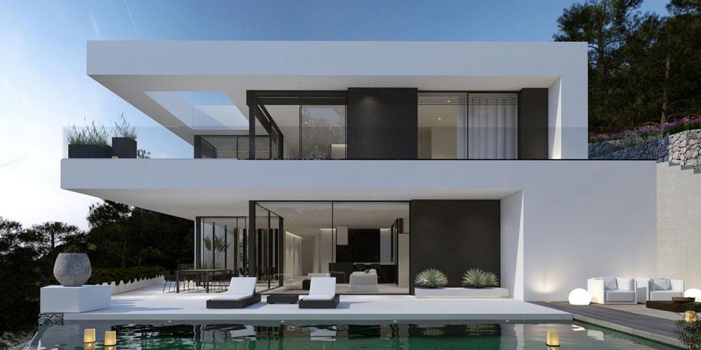 A9 - Arquitectos tarragona ...
