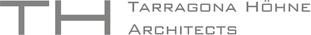 TH Arquitectos | Tarragona Höhne Architekten Mallorca