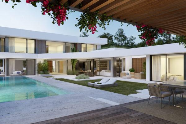 Villa CLL Santa Ponsa
