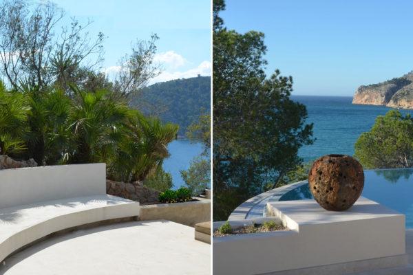 Villa ACM Camp de mar