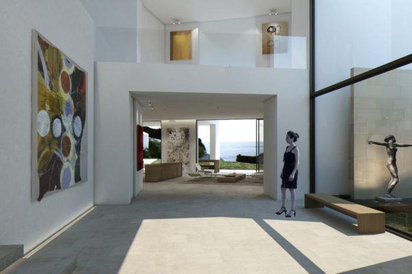 Villa ACG Andratx